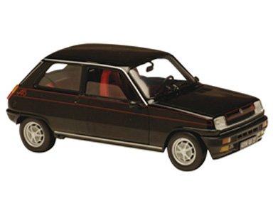 Solido ventaja en miniatura - 118312 00 - Prestige 18 de Renault 12 TS - 1970: Amazon.es: Juguetes y juegos