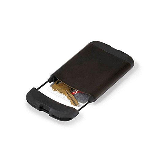 Bungee Business Wallet Holder Travel