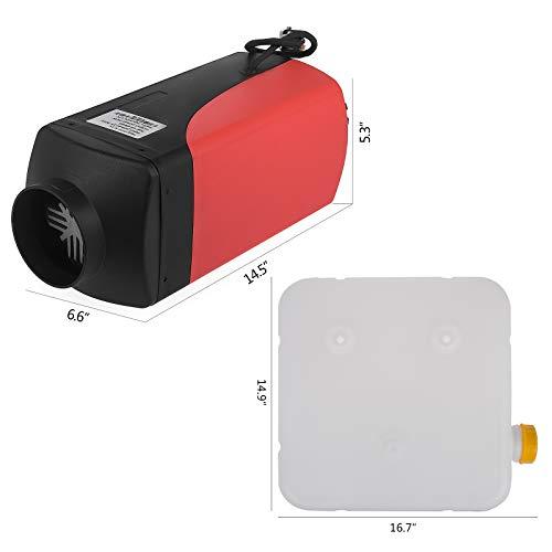Lunati 30110507K Cam K-Kit Cb Ss300//.540S10