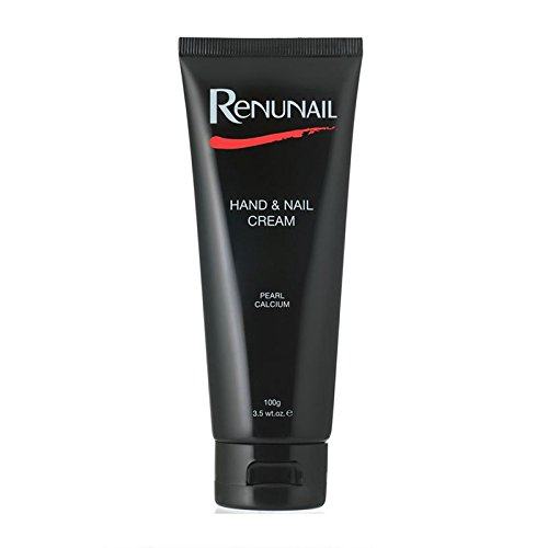 Dr Lewinn'S Hand And Nail Cream - 1