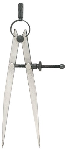 Bestselling Joint Calipers & Dividers