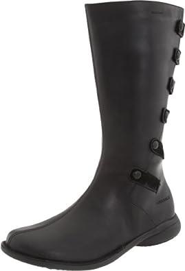 Amazon.com | Merrell Women's Tetra Launch Waterproof Boot
