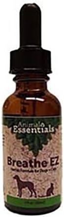 Animal Essentials Breathe EZ Herbal Extract