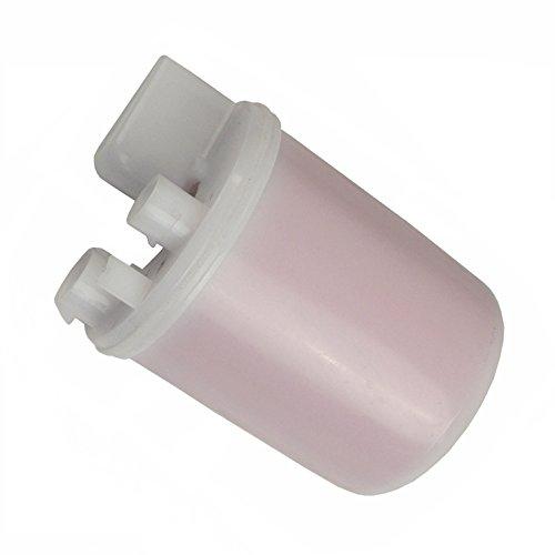 Kia Rondo Fuel Filter Fuel Filter For Kia Rondo