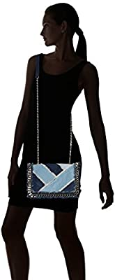 Aldo Legian Cross Body Handbag