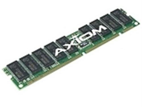 Axiom 512MB Module # PCGA-MM512U for Son