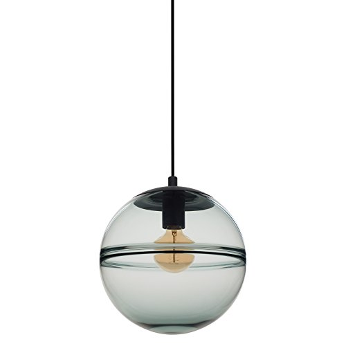 Unique Glass Pendant Lighting