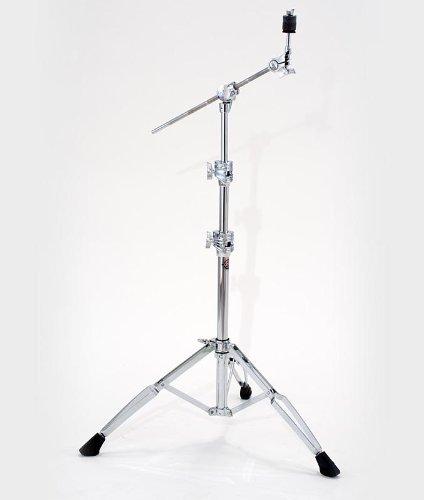 Ludwig Boom Cymbal Stand LAP37BCS