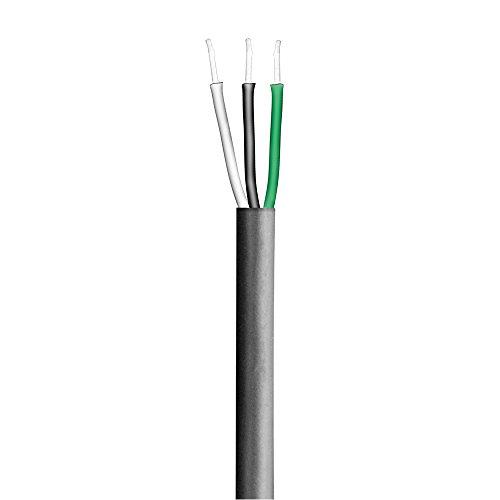 Garmin User Data Sharing Cable by Garmin