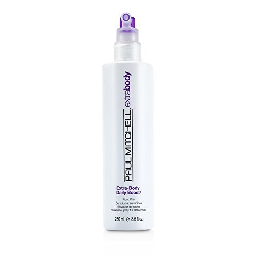 Paul Mitchell Extra-Body Daily Boost (Root Lifter) 250ml/8.5oz 98533