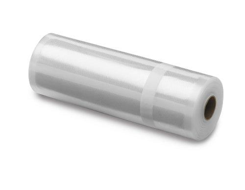 Cuisinart VSB 82 Vacuum Sealer 8 Inch