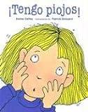 Tengo Piojos!, Donna Caffey, 8426130984