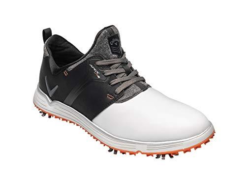 Callaway Herren Apex Lite S Lightweight Waterproofs Golfschuhe