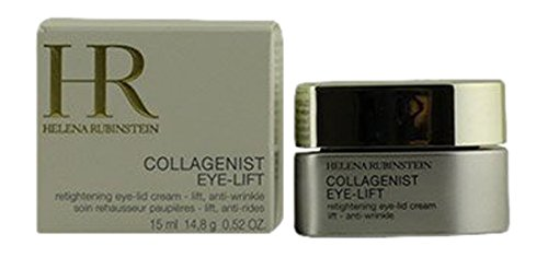 Collagenist Eye Lift Retightening Eye Lid Cream product image