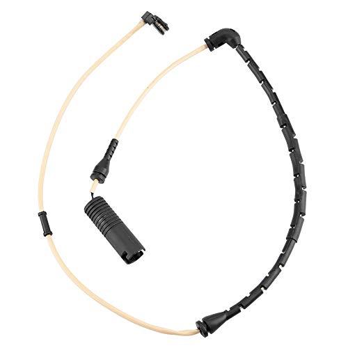 Brake Pad Wear Sensor,Front Brake Pad Wear Sensor SEM500050 for 2002-2009: