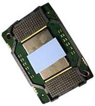 Opinión sobre E-LukLife - Proyector DLP DMD para proyector Acer P1166 P1166P P3150