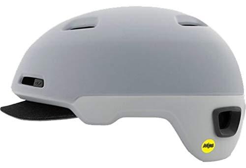 Giro Sutton MIPS Helmet Matte Grey, L