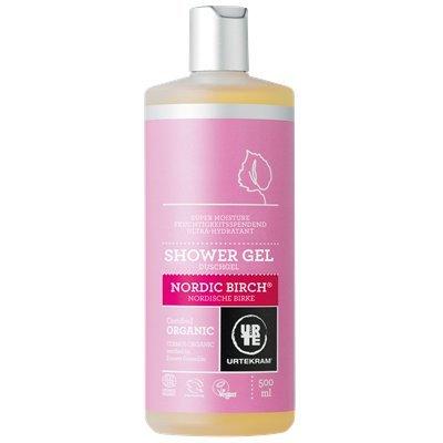 urtekram-nordic-birch-shower-gel-500ml