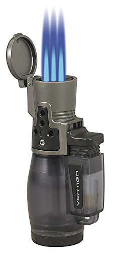 new-vertigo-by-lotus-cyclone-ii-triple-torch-cigar-lighter-charcoal