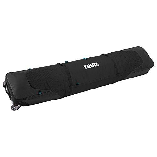 thule waterproof case - 8
