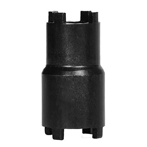 (HIFROM New 20MM(ID) 25MM(OD) / 24MM(ID) 30MM(OD) 4-Pin Clutch Hub Remove Tool for Honda Cbr1000rr Cbr600f4 Cbr600rr Cbr900rr Gl1800 Superhawk)