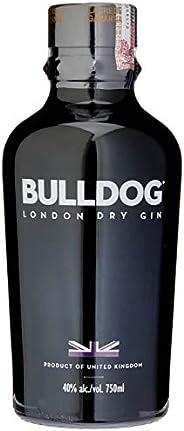 Gin Bulldog, 750ml