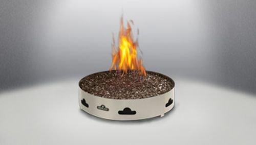 Napoleon GPFGN-1 Patio Flame Natural Gas Topaz
