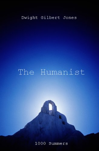 The Humanist - 1000 Summers