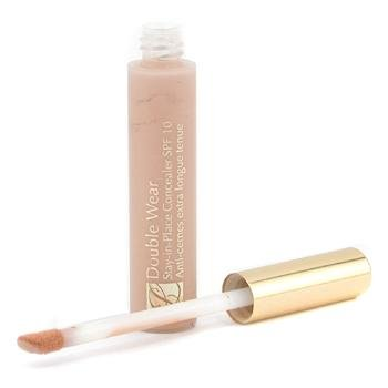 Double Wear Stay In Place Concealer SPF10 - No. 02 Light Medium - Estee Lauder - Complexion - Double Wear Stay In Place Concealer - 7ml/0.24oz StrawberryNet SB07588580602