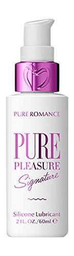 pure-pleasure-silicone-lubricant-by-pure-romance