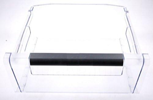 Bosch B/S/H - Cajón de congelador para frigorífico Bosch: Amazon ...