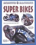 Super Bikes, David Jefferis, 0739828827