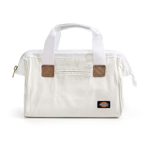 - Dickies 57043 12-Inch Work Bag