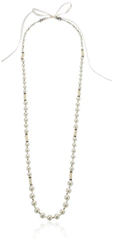 Carolee Pearl Convertable Beaded Strand Necklace Carolee Jewelry