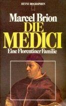Die Medici.