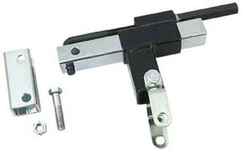 Lisle Engine Tilter
