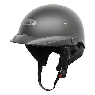 Custom Bilt Helmets - 2