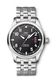 iwc-pilots-mark-xvii-automatic-midsize-mens-watch-iw326504