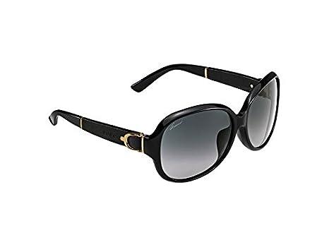3eab7293db5 Gucci Sunglasses GG 3662 K S 75Q HD  Amazon.co.uk  Clothing