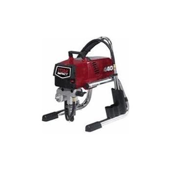 Piston Pump Repair Kit 704-586 704-551 For Titan 440