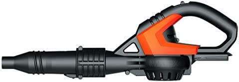 WORX WX093L.9 20V Cordless Shop Blower Tool Only