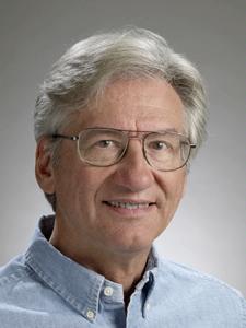 Peter B. Treiber