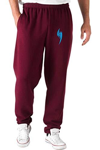 T Pantalons shirtshock T Pantalons shirtshock T Hommes Hommes T shirtshock Hommes Hommes shirtshock Pantalons Pantalons T 4wCU6qExB