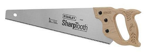 Stanley 20 065 26 Inch Points ShortCut