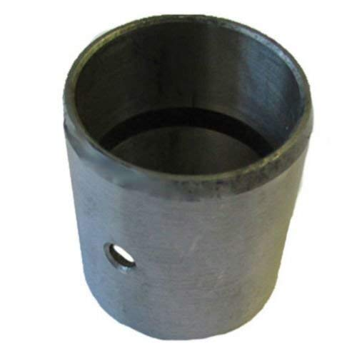 All States Ag Parts Bushing - Pivot Pin Lower Tilt Cylinder Bobcat S300 T300 S160 A300 T190 S175 T320 S205 S150 S185 T200 T180 S220 T250 773 S250 6805453