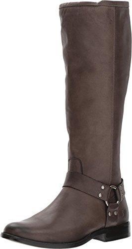 frye boots harness - 6