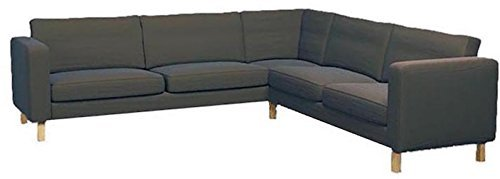 Small Leather Sectional Sofa With Chaise Home Furniture