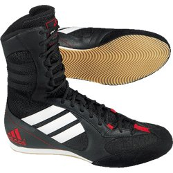 info for e5325 d7efc Image Unavailable. Image not available for. Colour  Adidas Tygun Boxing  Shoes