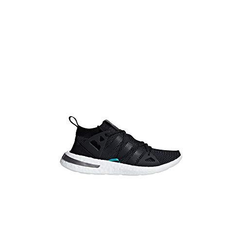 de Core adidas Deporte Zapatillas White Core 0 Footwear Black Arkyn Black Negro para Mujer W qZZ4Rxt