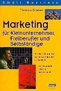 marketing-fr-kleinunternehmer-freiberufler-und-selbstndige